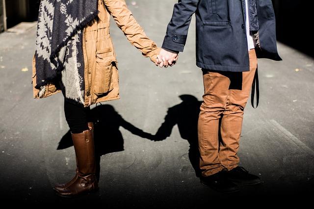 לרענן את האהבה שלכם