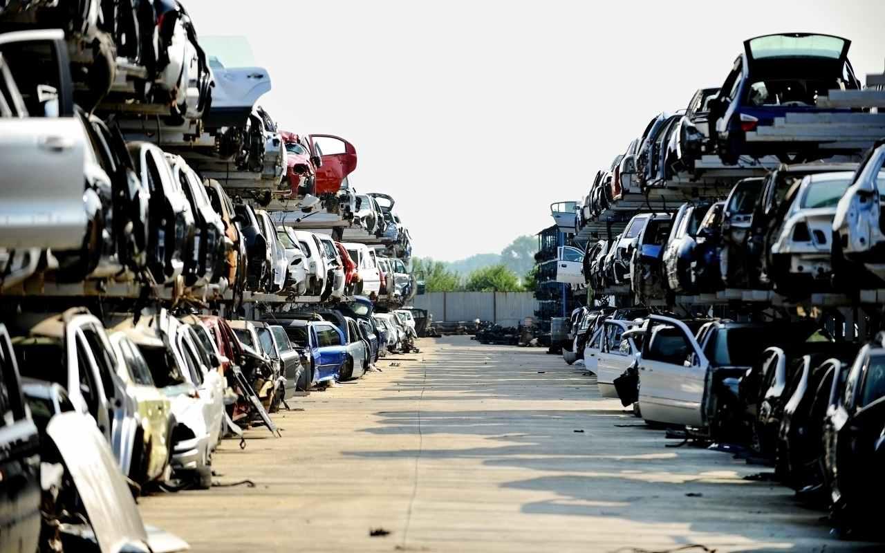 קונה כל סוגי הרכבים